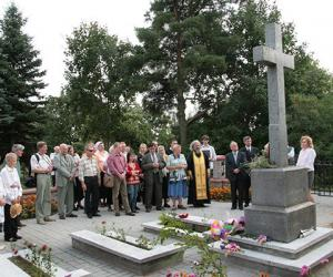 Навукова-асветніцкая экспедыцыя рушыць з Мінска ў Рагачоў 31 жніўня