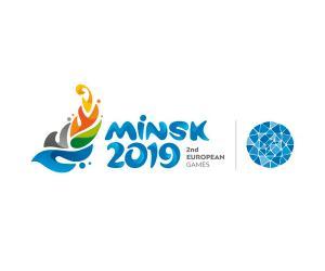 Комиссия по подготовке ко II Евроиграм продолжает работу в Минске