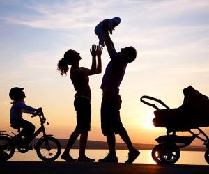 Асноўная задача — захаваць біялагічную сям'ю