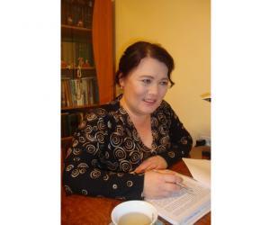Уроки узбекского литературного опыта