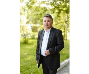 Вахит Хызыров. Белорусская слеза