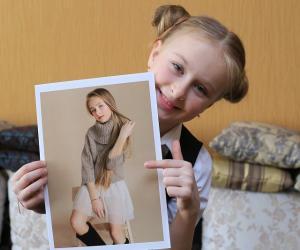 «Звязда» завітала ў госці да пераможцы конкурсу «Беларусікі»