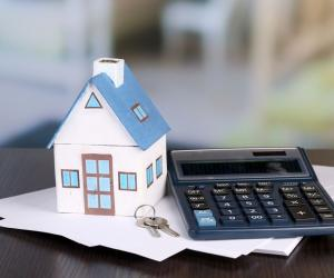 Почему кредиты на строительство стали менее доступны?