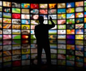 Какие перекосы должна устранить новая редакция закона о СМИ