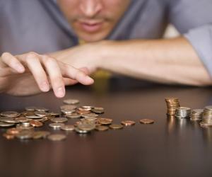 Сістэма аплаты працы бюджэтнікаў стане прасцейшай
