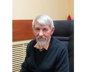Георгий Киселев. И жаждой душа томится