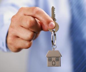 С 2020 года государство планирует давать жилье многодетным семьям в течение года