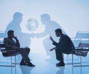 Две новые специальности откроются в магистратуре БГУ