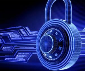 Опубликован полный текст Концепции информационной безопасности Беларуси