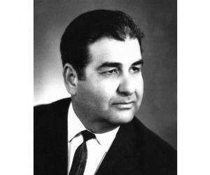 Туркменія, Керым Курбанняпесаў у сэрцы маім