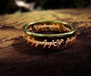 Вачыма Галівуда: замежныя экранізацыі Толкіна