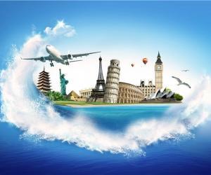 Что советуют туристам, оплатившим раннее бронирование, и как выжить туриндустрии?