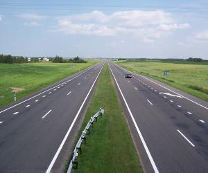 Минтранс разрабатывает Государственную программу развития автомобильных дорог под названием «Дороги Беларуси»