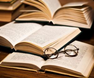 Знакомимся со странами союза через книги