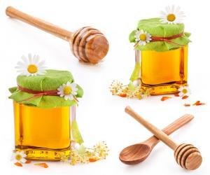 Как определить натуральность мёда?