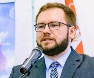 Беларускі палітолаг Андрэй Сыч: Ёсць усе падставы меркаваць, што будзе ўзмоцнена роля мясцовага самакіравання