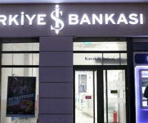 В Беларуси может появиться турецкий банк