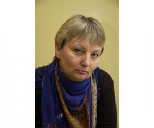 Татьяна Мушинская. Вена пахнет кофе свежим…