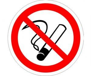 II Европейские игры пройдут как мероприятие, свободное от табака