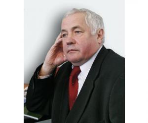 Геннадий Пашков. Эхо журавлиных голосов