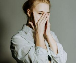 «Неприличные» вопросы гинекологу
