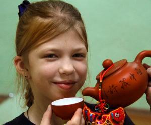У Жодзіне прайшоў семінар «Кітай і Рэспубліка Беларусь»