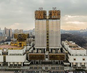 Акадэмія навук Кітая запусціла анлайн-платформу