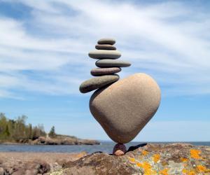 Чалавек і прырода: як утрымаць баланс?