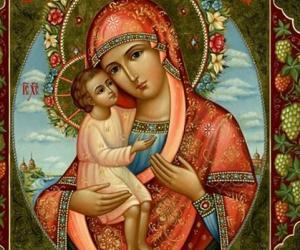 У маі 2020 адбудзецца святкаванне 550-годдзя здабыцця цудатворнай Жыровіцкай іконы Божай Маці