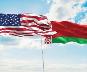 Гандаль паміж Беларуссю і ЗША летась павялічыўся на 20 працэнтаў