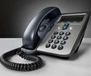 Прямые телефонные линии состоятся 7 декабря в облисполкомах и Мингорисполкоме
