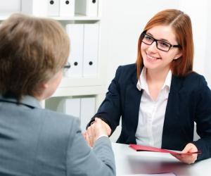 Деревенской молодежи помогут с трудоустройством