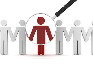 На 1 зарегистрированного безработного в Минске приходится 1,3 вакансии
