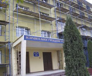 У Гродзенскай вобласці амаль 500 чалавек ужо атрымалі права на амністыю