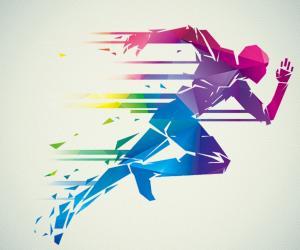 Чэмпiянат Беларусi па лёгкай атлетыцы пройдзе ў перыяд з 31 лiпеня да 2 жнiўня на стадыёне «Дынама»