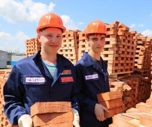 Беларускія студатрадаўцы будуць працаваць у Расіі і Польшчы