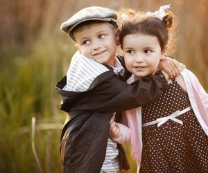 Какие формы семейного устройства детей, оставшихся без попечения родителей, существуют в нашей стране?