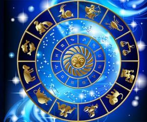 Восточный гороскоп на предстоящую неделю
