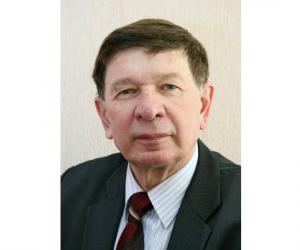 Владимир Каризна. Вновь надеждой повеет