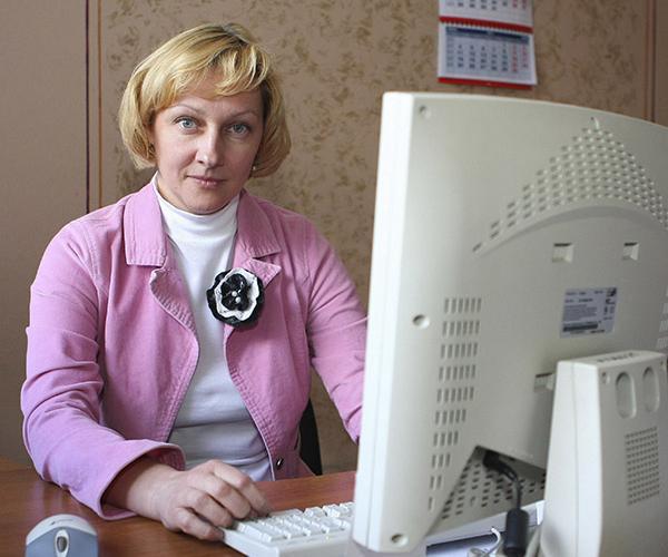 Наталия Кутузова: белорусы чувствуют принадлежность к своей культуре