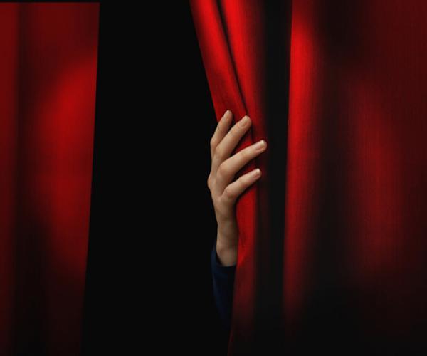 Віцебскі Нацыянальны акадэмiчны драматычны тэатр адзначае юбілей