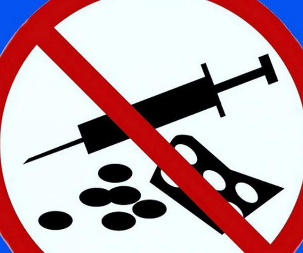 Противодействие наркотикам: органы привлекают общественные организации