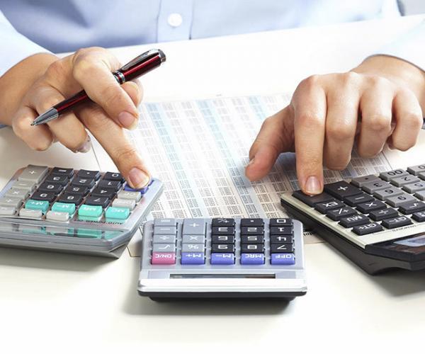 Мінпрацы — пра зарплаты бюджэтнікаў