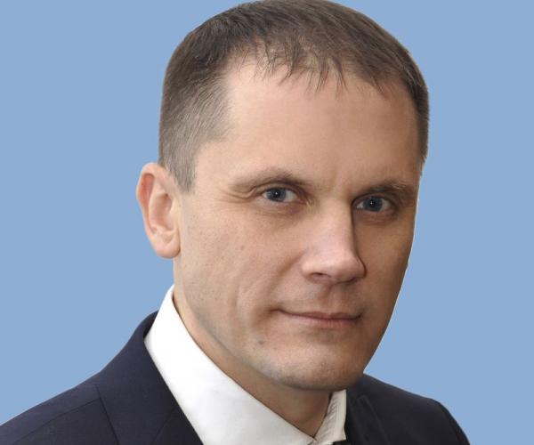 Што робяць дэпутаты для развіцця Магілёўскай вобласці?