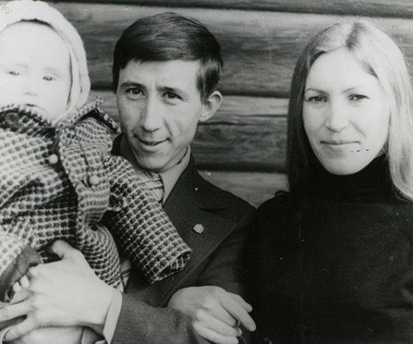 Корреспондент «Звязды» вместе с матерями читала записки из роддома