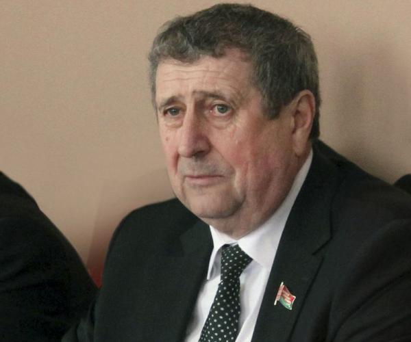 Сенатор Михаил Русый о перспективах белорусско-российских отношений в аграрной отрасли, закреплении молодежи на селе и белом «золоте»