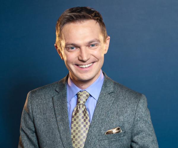 Дмитрий Карась: В «Национальном хит-параде» за себя не голосую