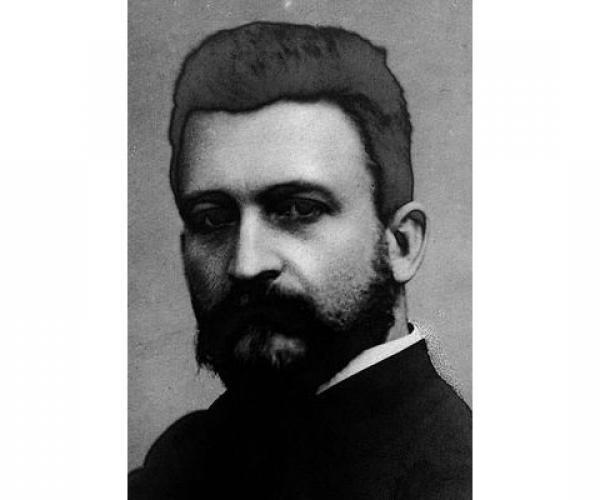 Золтан Амбруш. Три рассказа