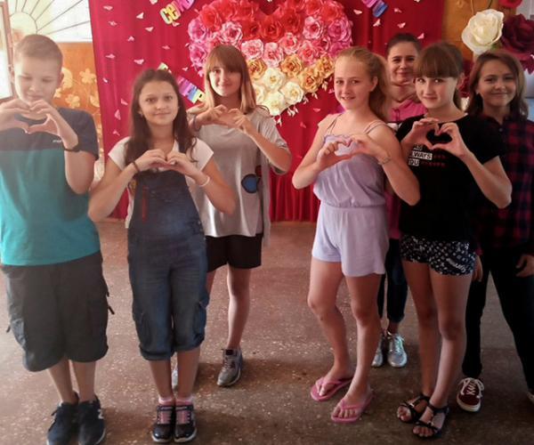 Школы Гомельшчыны прайшлі праверку на гатоўнасць да навучальнага года