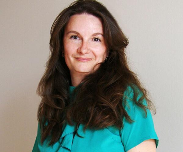 С какими страхами обращаются белорусы за помощью к психологу